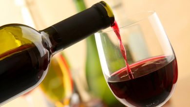 Photo of Вчені стверджують, що вживання вина уповільнює старіння