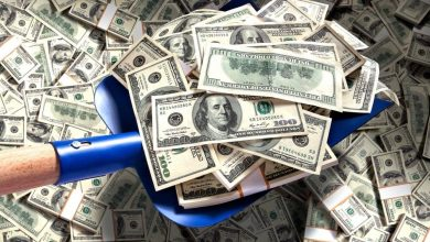 """Photo of """"Щастя не в грошах"""": вчені спростували цей міф"""