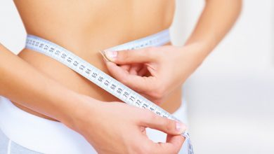 Photo of Фахівці назвали продукти, які допоможуть прибрати жир на животі