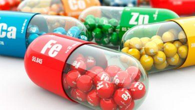 Photo of Експерти порадили, як правильно приймати дієтичні добавки