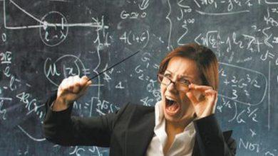 Photo of Названо професії, які шкодять здоров'ю жінок