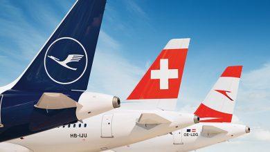 Photo of У Lufthansa Group повідомили про нові правила носіння маски на борту: що зміниться