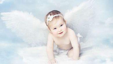 Photo of День ангела 5 серпня: хто святкує іменини та як назвати дитину