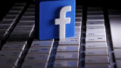 Photo of Facebook у вересні кардинально змінює дизайн соцмережі