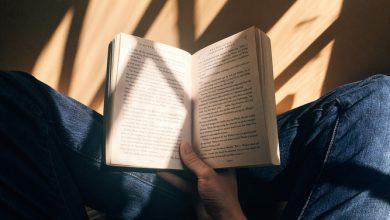 Photo of Історії успіху, які мотивують: 5 надихаючих книг