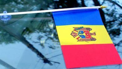 Photo of Молдова відкрила кордони для іноземців, але не для українців