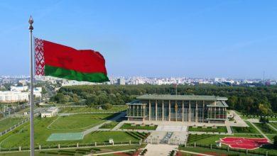 Photo of У МЗС Білорусі прокоментували паузу у відносинах з Україною