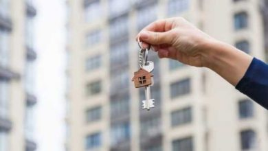 Photo of 47 тисяч гривень штрафу за оголошення про здачу квартири: які нововведення чекають на орендодавців