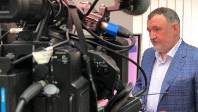 Photo of Суд обязал ГБР начать расследование против Баканова, Трубы и Зеленского за фабрикацию уголовных дел против Медведчука – Ренат Кузьмин