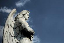 Photo of День ангела 11 серпня: хто святкує іменини та як назвати дитину