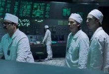"""Photo of Серіал """"Чорнобиль"""" отримав ще дві нагороди британської кінопремії BAFTA"""
