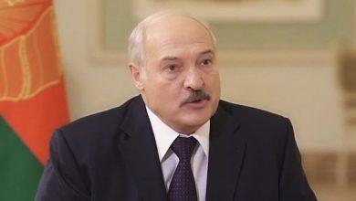 Photo of В Інтернеті масово поширюють вірш про Лукашенка (ВІДЕО)