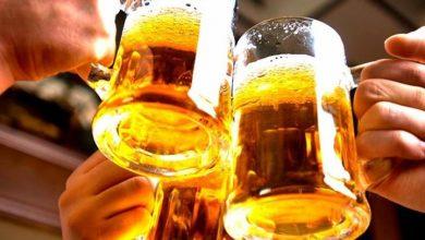 Photo of Міжнародний день пива 2020: оригінальні привітання зі святом