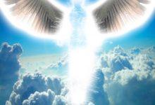 Photo of День ангела 3 серпня: хто святкує іменини та як назвати дитину