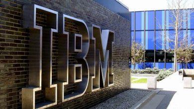 Photo of IBM створила лабораторію для виробництва ліків за допомогою штучного інтелекту