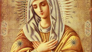 Photo of Свято Почаївської чудотворної ікони Божої Матері 2020: значення, чудеса та молитви