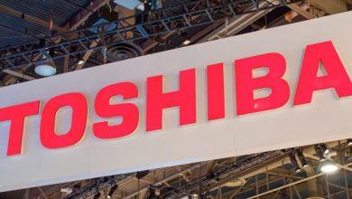 Photo of Toshiba після 35 років роботи залишає ринок ноутбуків