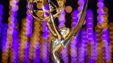 Photo of Український фільм номінували на престижну телепремію Emmy