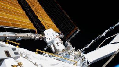 Photo of У NASA повідомили подробиці програми польотів на Місяць