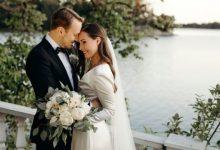 Photo of Прем'єр-міністр Фінляндії вийшла заміж