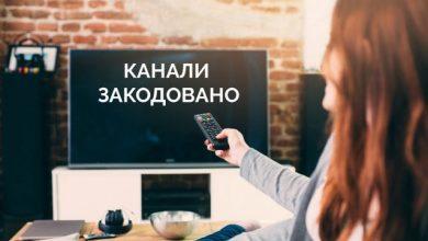 Photo of Українці розповіли, звідки дізнаються новини – соцопитування