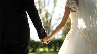 Photo of Головні помилки перед укладенням шлюбу: як їх уникнути