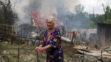 Photo of Половина українців готові до компромісів заради миру на Донбасі – соцопитування