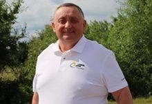 Photo of Богдан Дубневич захворів на коронавірус