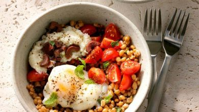 Photo of Названо найкорисніший для здоров'я сніданок