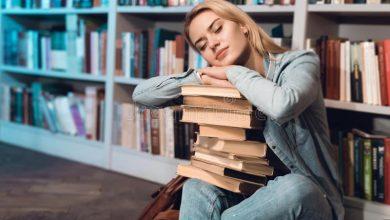 Photo of В Україні запустили онлайн-сервіс оренди книг Book Box: як це працює