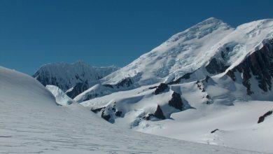 Photo of За допомогою генетичного аналізу вчені з'ясували, коли Антарктида була без льоду