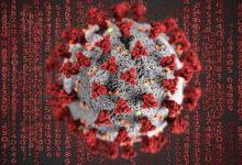 Photo of Створено пристрій для миттєвого виявлення коронавірусу