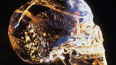 """Photo of """"Череп долі"""" є технічно неможливим – вчені"""