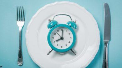 Photo of Експерт розповів, як харчуватись, щоб жити довше
