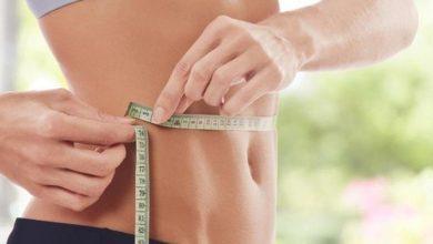 Photo of Вчені з'ясували ідеальний вік для схуднення