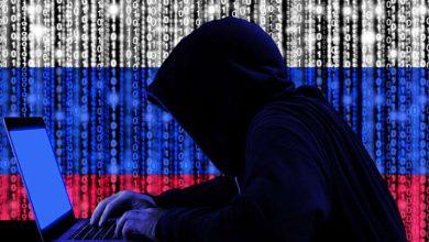 Photo of Російські хакери запустили в мережу новий вірус