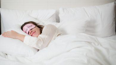 Photo of Стреси приводять до онкології та інсульту: 5 способів розслабитися