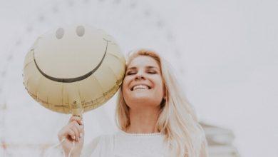 Photo of Як швидко позбутися поганого настрою: поради психолога