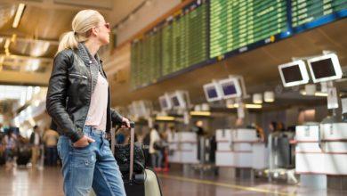 Photo of Які правила безпеки діють на рейсах до Єгипту