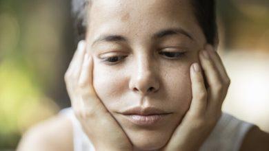 Photo of Звідки береться почуття провини і як його позбутися: поради психолога