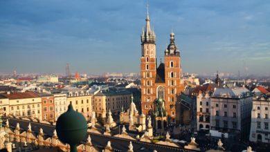 Photo of Польща може заборонити польоти з України з 1 вересня