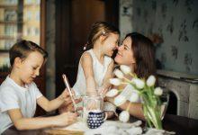 Photo of Що робити, якщо дитина бреше: поради дитячого психолога