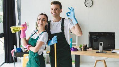 Photo of Як правильно прибирати вдома: поради алерголога