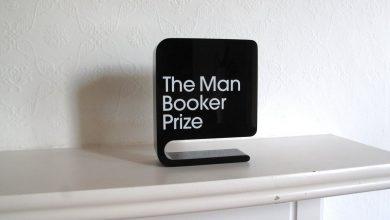 Photo of Названо лауреата Букерівської літературної премії