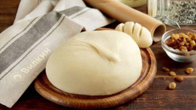 Photo of Секрети кулінарії: чим можна замінити розпушувач у тісті