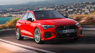 Photo of Audi презентувала два нові автомобілі (ФОТО)