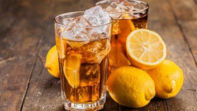 Photo of Холодний фруктовий чай: цікаві рецепти літнього напою