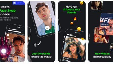 Photo of Український мобільний додаток став найпопулярнішим в AppStore