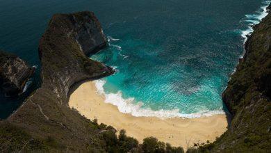 Photo of Балі закриває кордони для туристів до кінця року