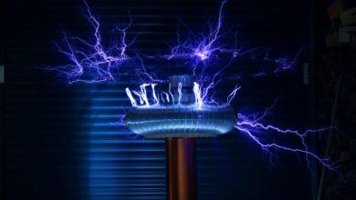 Photo of Енергетичний проект Ніколи Тесли втілять у життя через 100 років